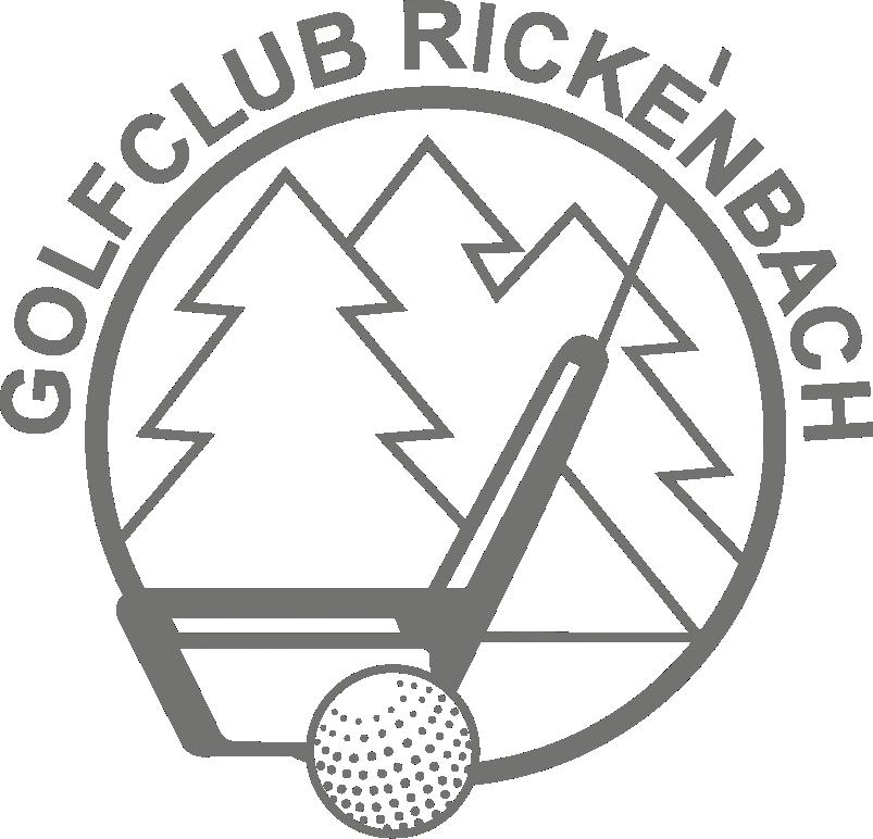 Golfkurse im Golfclub Rickenbach e.V.